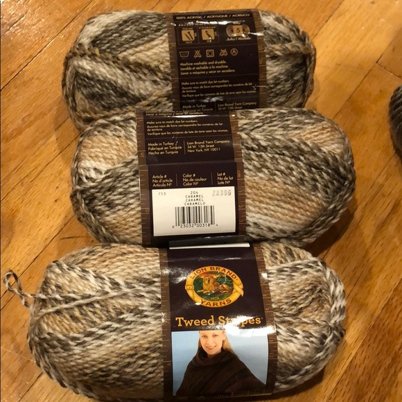 Other - Bunch of yarn